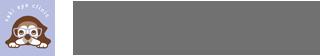 さき眼科クリニック|熊取・貝塚・泉佐野の眼科(白内障の手術・緑内障)